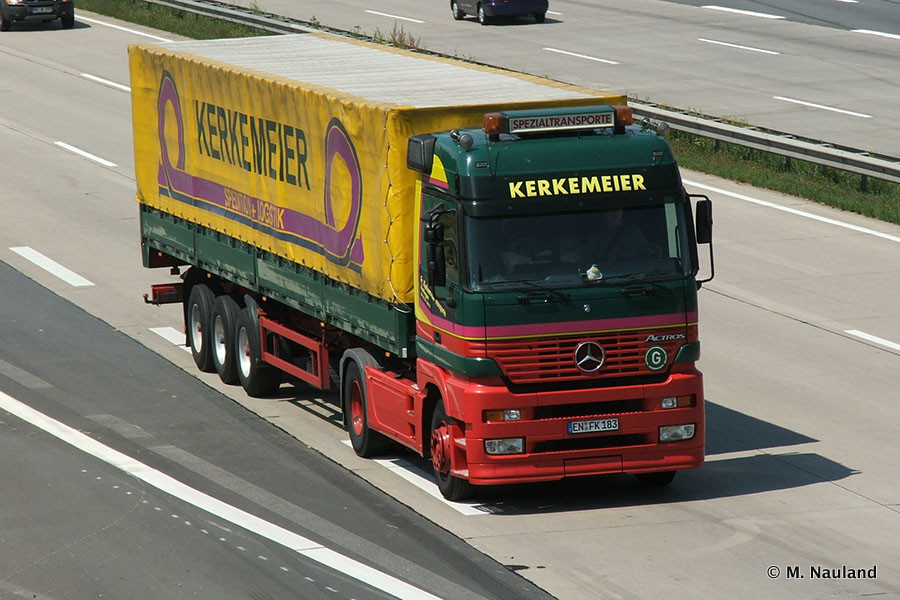 Kerkemeier-Nauland-20131030-001.jpg