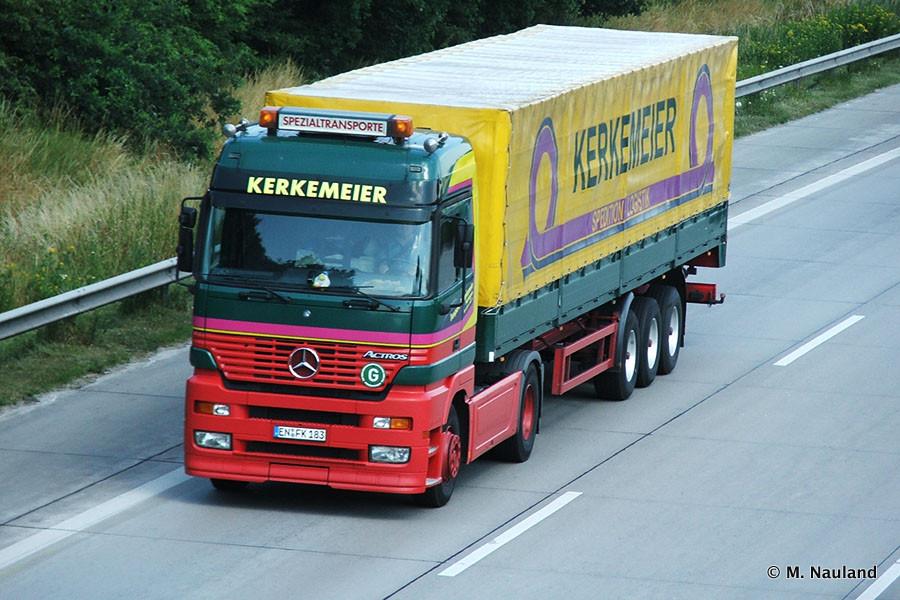 Kerkemeier-Nauland-20131030-002.jpg