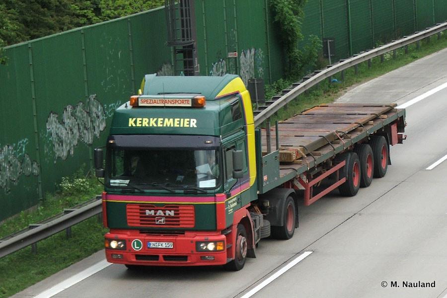 Kerkemeier-Nauland-20131030-003.jpg