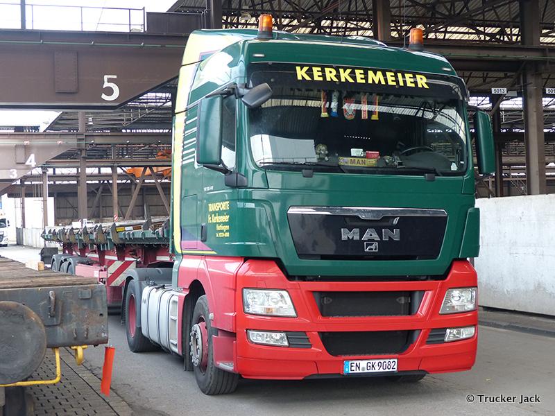 20161110-Kerkemeier-00004.jpg