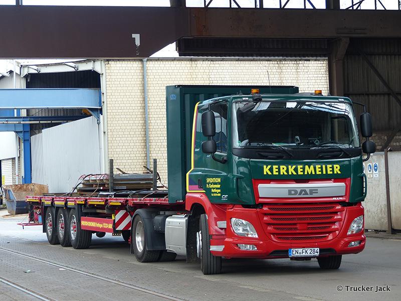 Kerkemeier-20150703-026.jpg