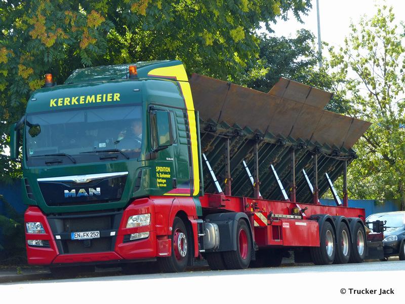 Kerkemeier-20151101-004.jpg