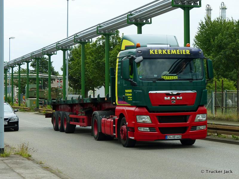 Kerkemeier-20151101-009.jpg