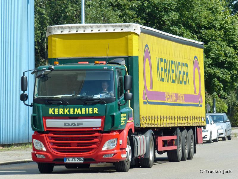 Kerkemeier-20151101-016.jpg