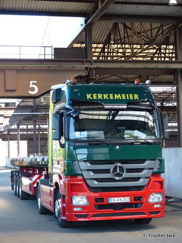 Kerkemeier-20151101-017.jpg