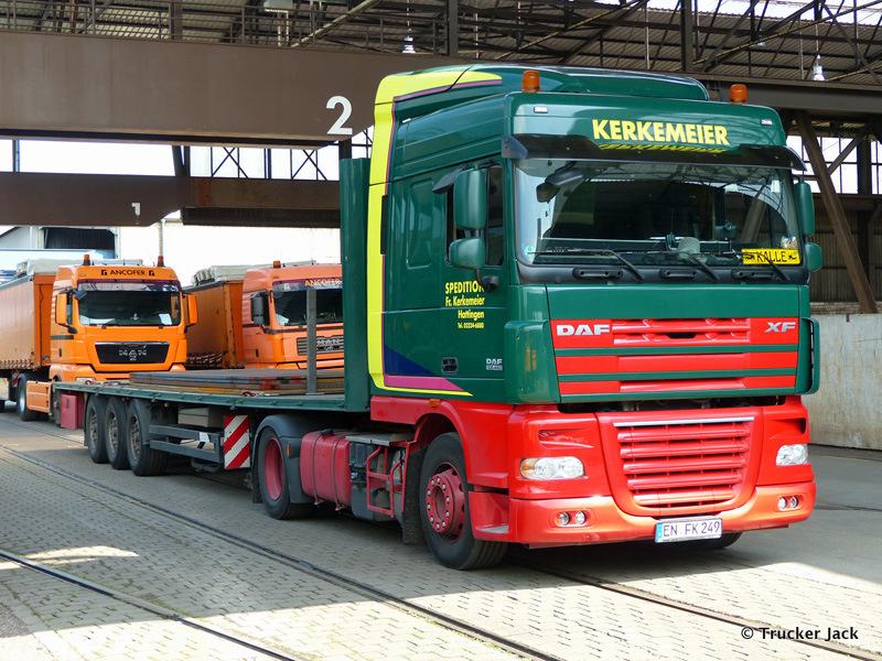 Kerkemeier-20151101-030.jpg