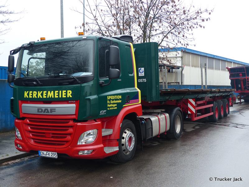 Kerkemeier-20160722-00003.jpg