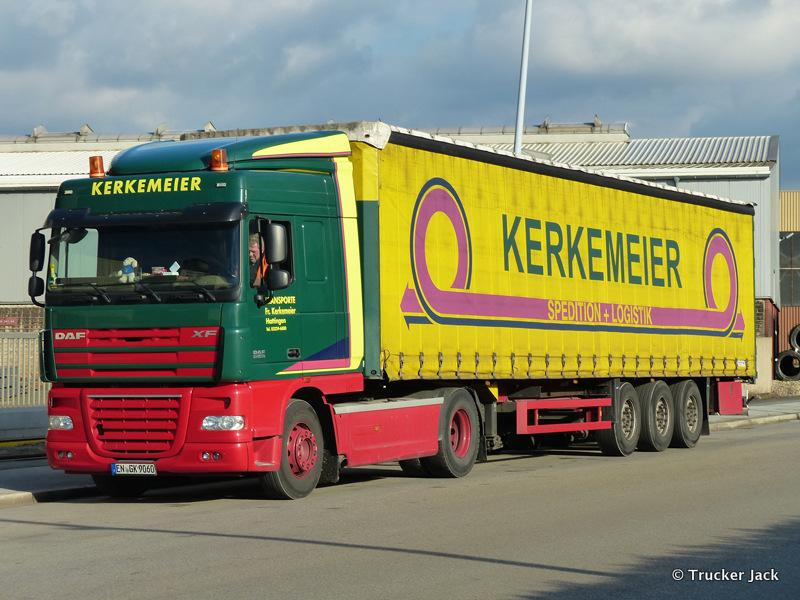 Kerkemeier-20160722-00012.jpg