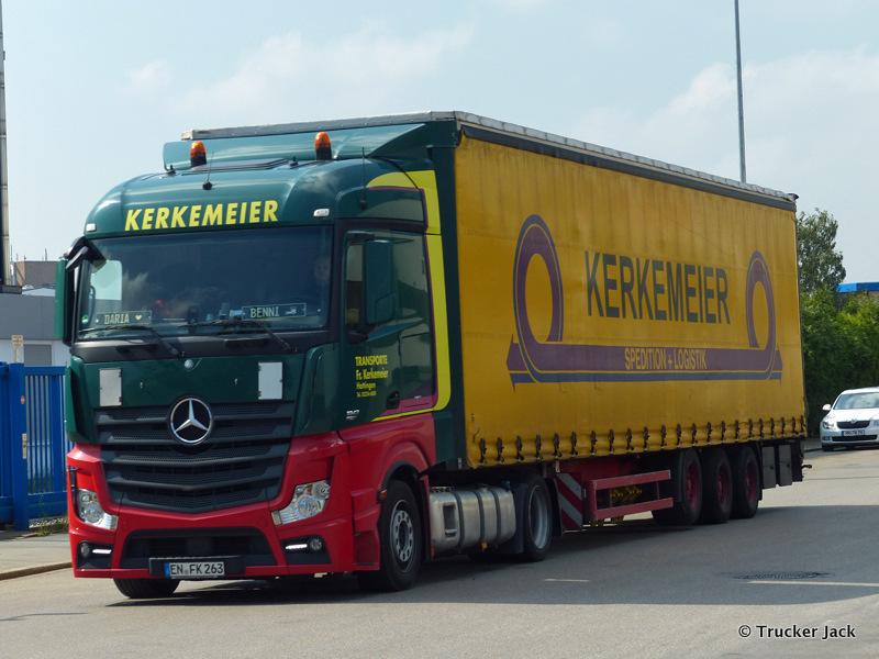 Kerkemeier-20160909-00001.jpg