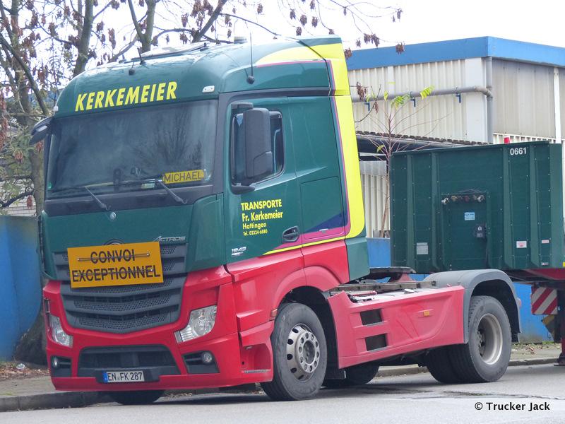 Kerkemeier-20160909-00006.jpg