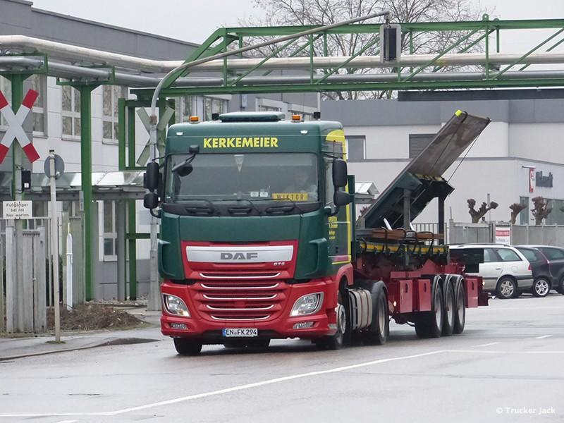 20190112-Kerkemeier-00021.jpg