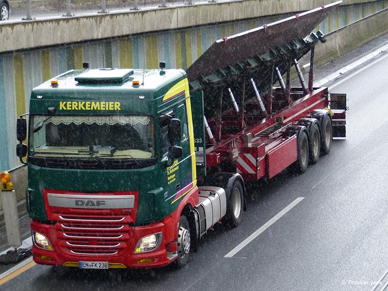 20190112-Kerkemeier-00026.jpg