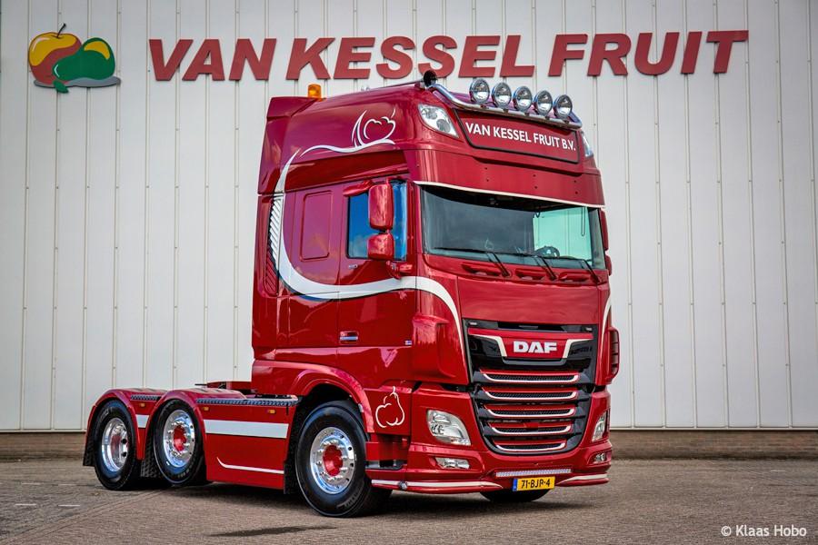 Kessel-van-20200317-022.jpg