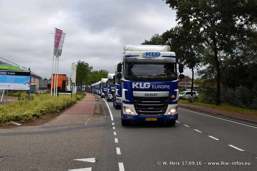20170107-KLG-Europe-00001.jpg