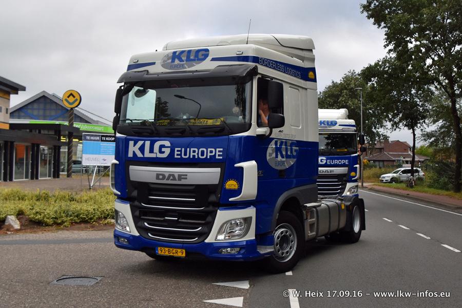 20170107-KLG-Europe-00003.jpg