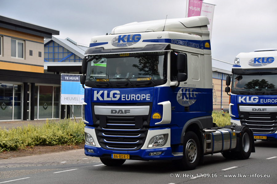 20170107-KLG-Europe-00005.jpg