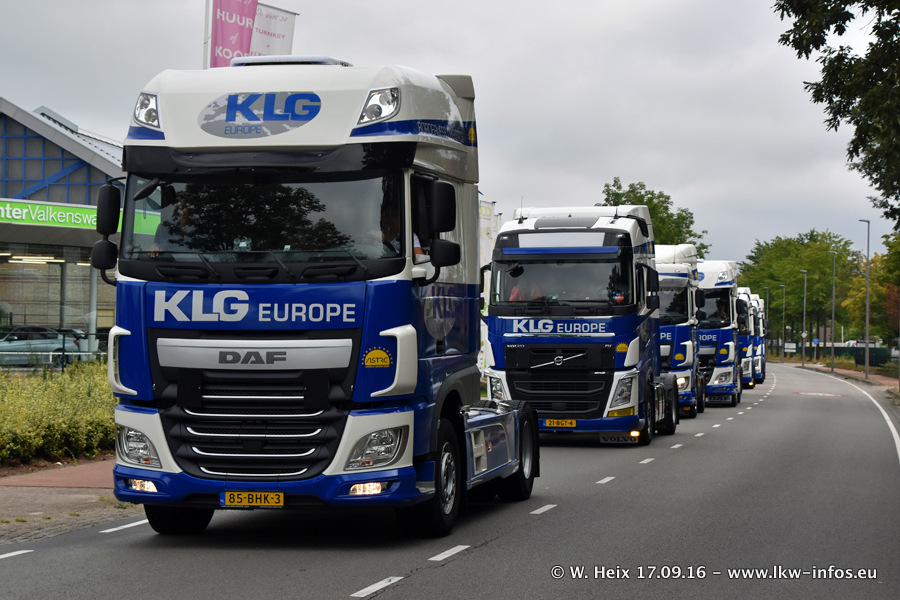 20170107-KLG-Europe-00007.jpg