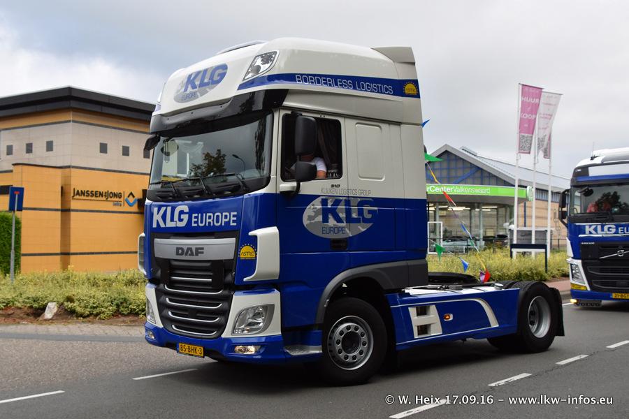 20170107-KLG-Europe-00009.jpg