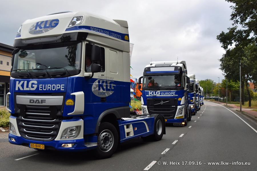 20170107-KLG-Europe-00010.jpg