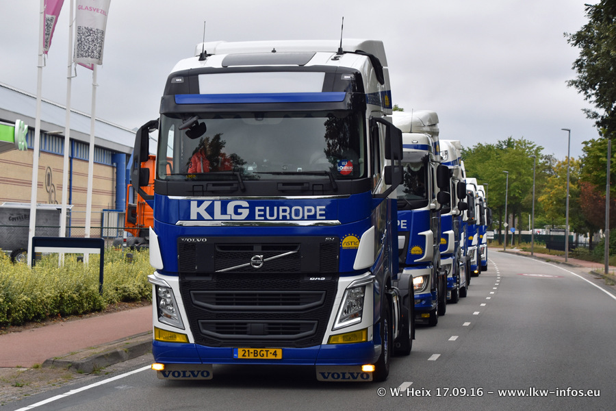 20170107-KLG-Europe-00011.jpg