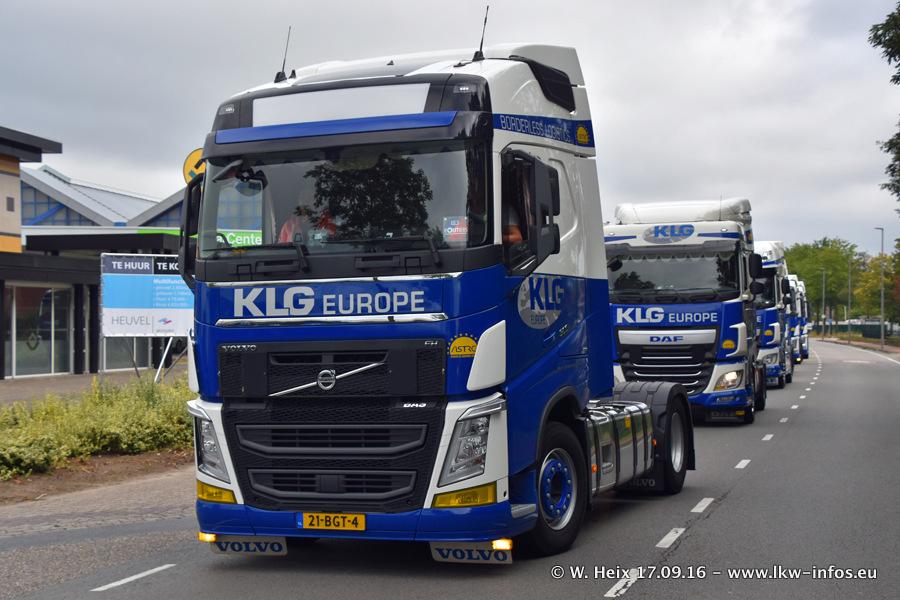20170107-KLG-Europe-00012.jpg