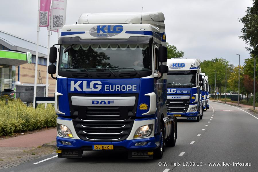 20170107-KLG-Europe-00014.jpg