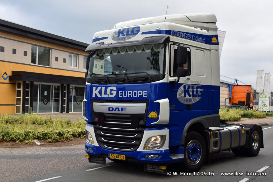20170107-KLG-Europe-00015.jpg