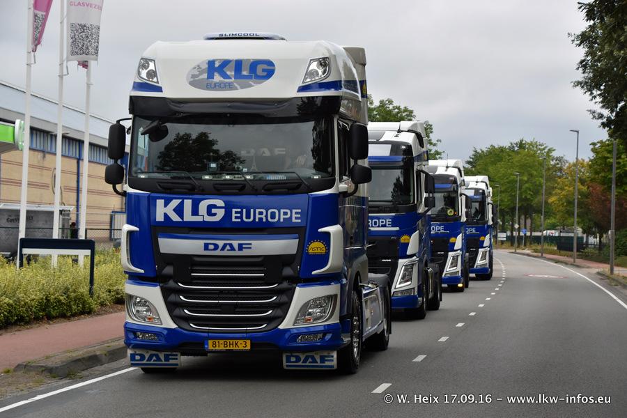 20170107-KLG-Europe-00016.jpg