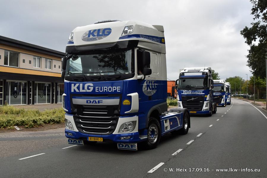 20170107-KLG-Europe-00017.jpg