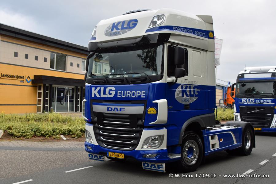 20170107-KLG-Europe-00018.jpg