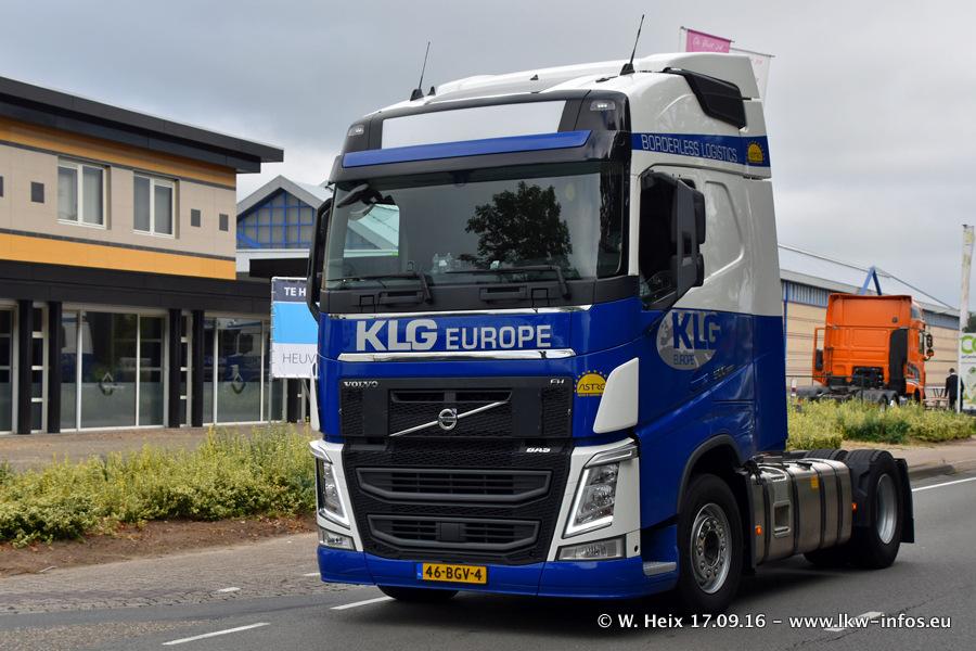 20170107-KLG-Europe-00020.jpg