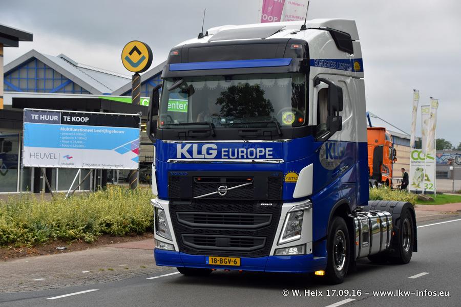 20170107-KLG-Europe-00022.jpg