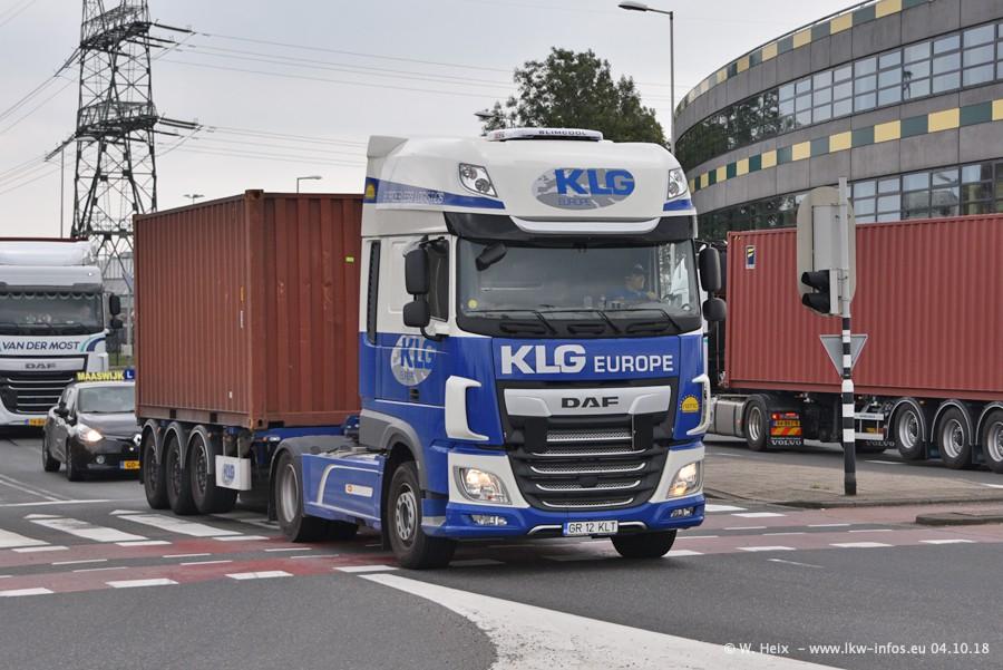 20190126-KLG-Europe-00002.jpg