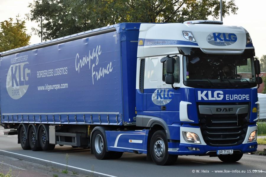20190126-KLG-Europe-00008.jpg