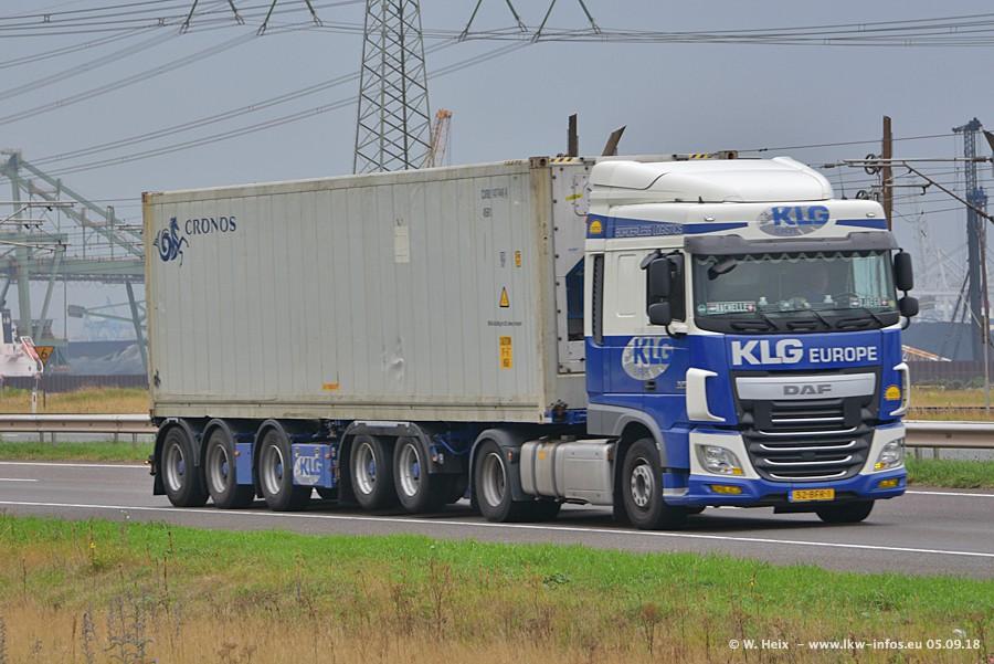 20190126-KLG-Europe-00010.jpg