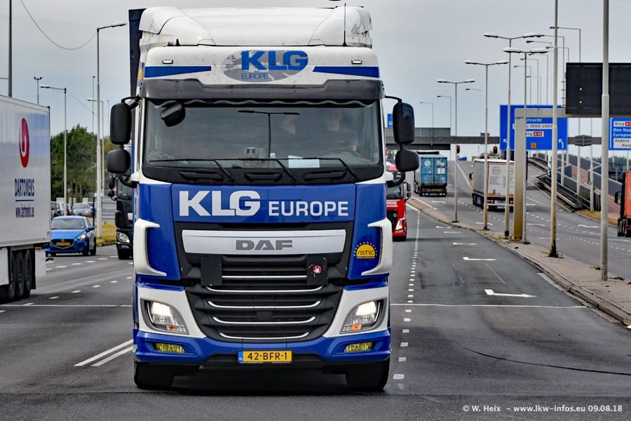 20190126-KLG-Europe-00014.jpg