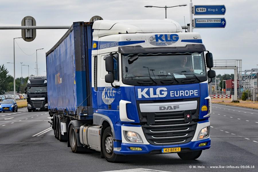 20190126-KLG-Europe-00015.jpg
