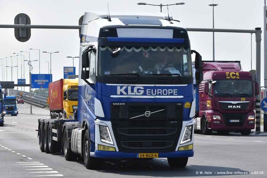 20190126-KLG-Europe-00016.jpg