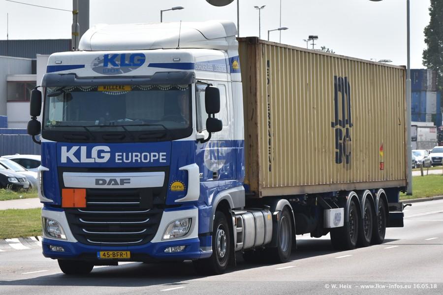20190126-KLG-Europe-00017.jpg