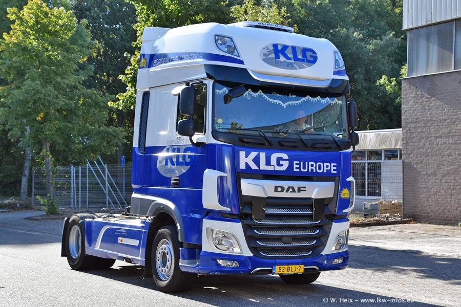 20191119-KLG-Europe-00010.jpg