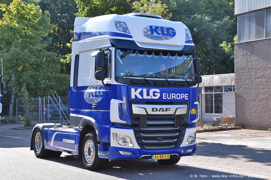 20191119-KLG-Europe-00012.jpg