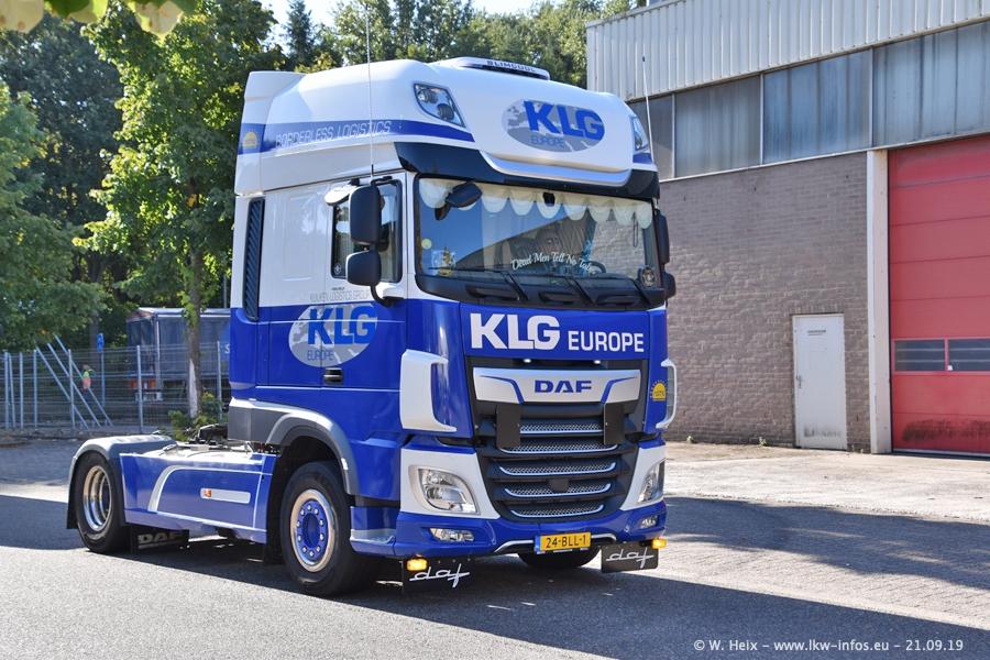 20191119-KLG-Europe-00014.jpg