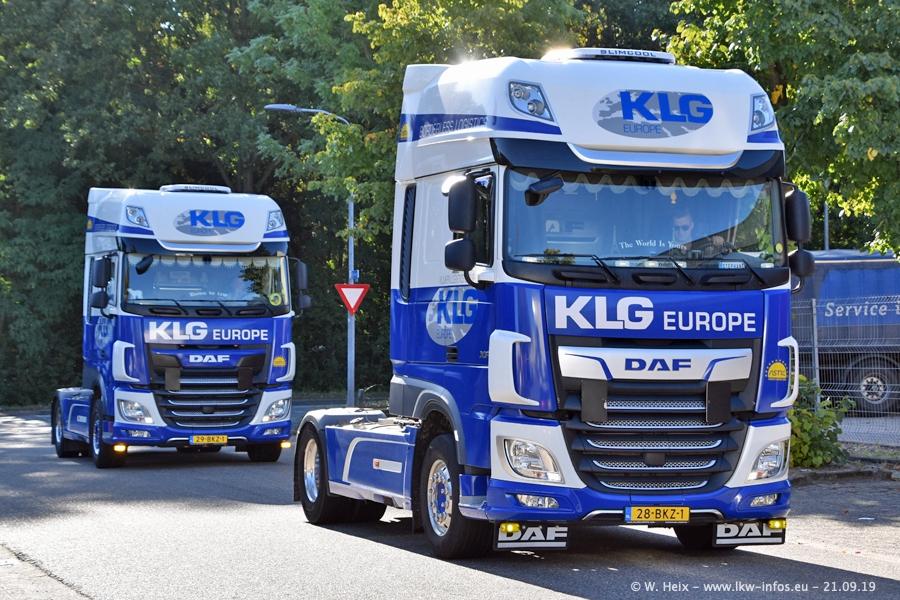 20191119-KLG-Europe-00015.jpg