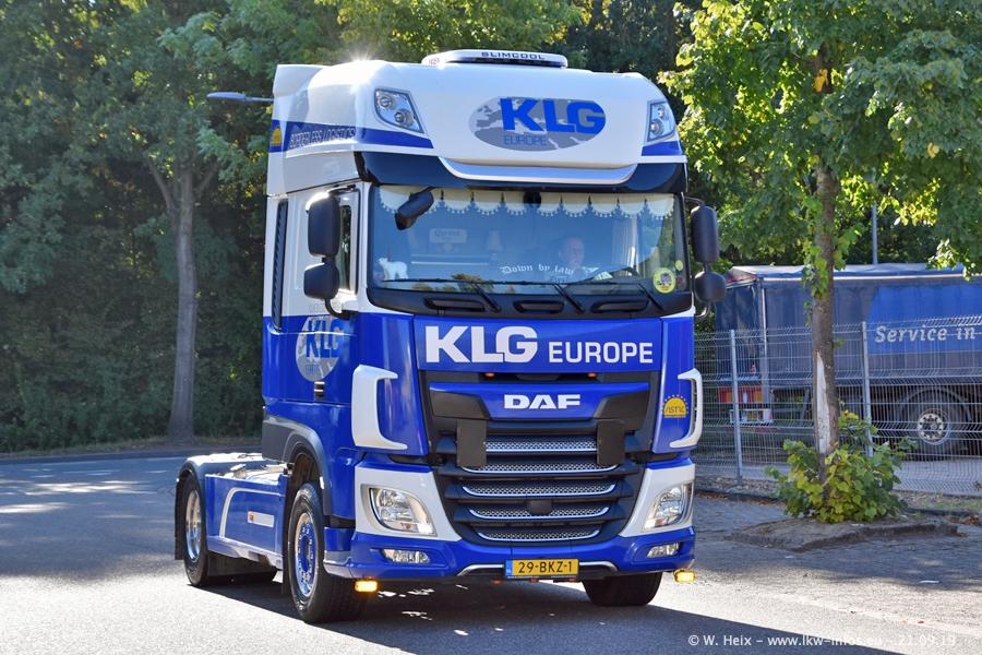 20191119-KLG-Europe-00017.jpg