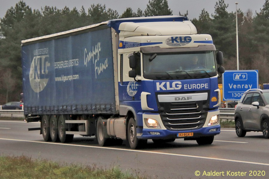 20200904-KLG-Europe-00006.jpg