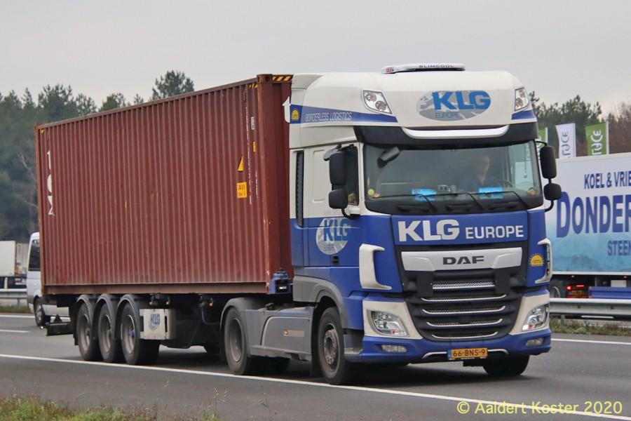 20200904-KLG-Europe-00007.jpg