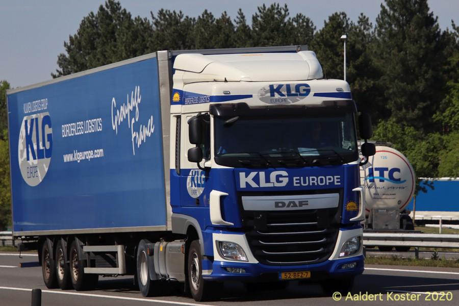 20200904-KLG-Europe-00008.jpg