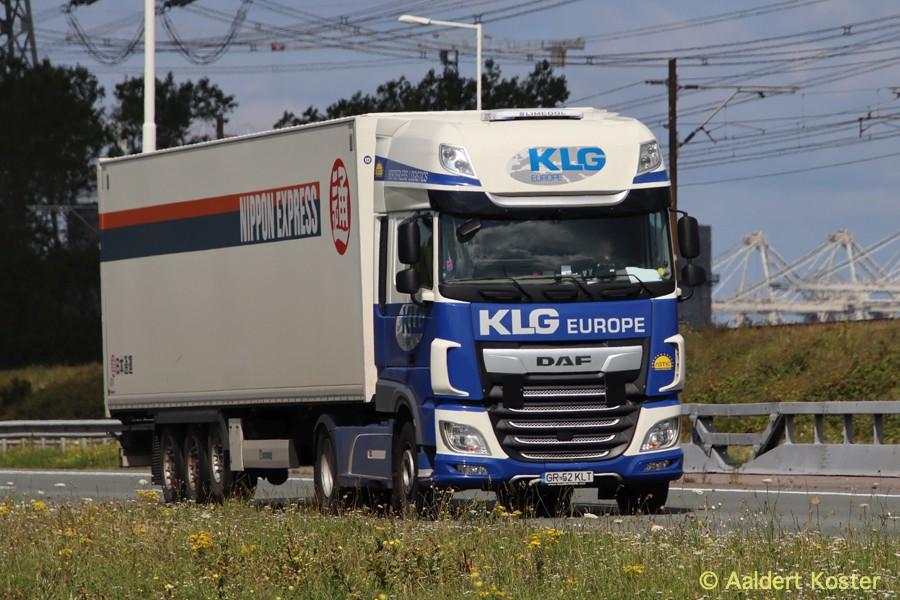20200904-KLG-Europe-00010.jpg
