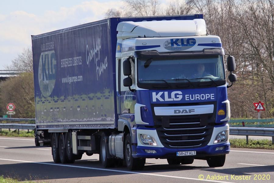 20200904-KLG-Europe-00011.jpg