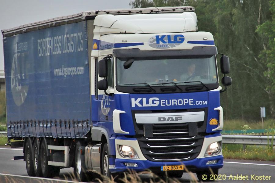20200904-KLG-Europe-00012.jpg